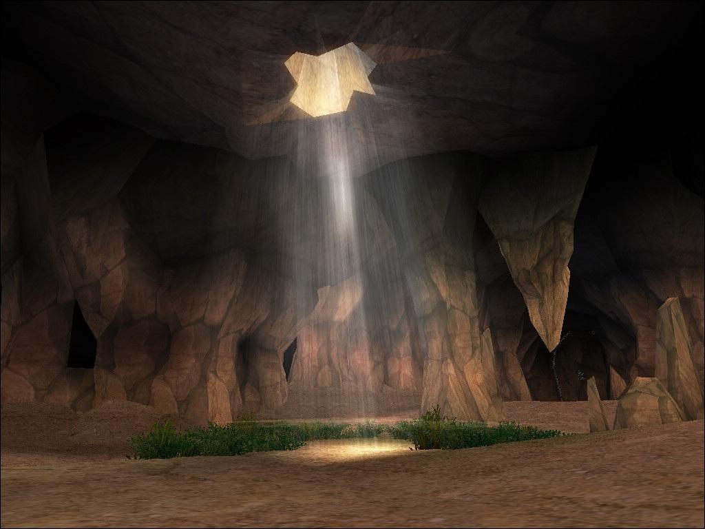 螞蟻洞穴藥草堆 - 奇幻寫真館 - Mabinogi奇幻世界 - 交流區