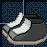 #297 衣服樣本 - 旅行者波利樂鞋子 (巨人男性用)