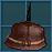 #302 衣服樣本 - 歐風輕薄頭盔