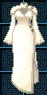 娜歐的白色春衣 永久連結
