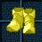 時尚亮麗短靴 永久連結