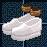 阿多尼斯靴子 (女性用) 永久連結