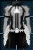 哥德式禮服輕盔甲 (男性用) 永久連結