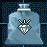 寶石背包 永久連結