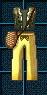 博伊特的冒險家服裝 永久連結