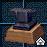 設計圖 - 高級冶煉台
