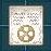 菲歐納地下城通行證(恢復破碎的女神像用)