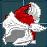 巨像人偶重盔甲頭盔 永久連結