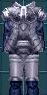 艾德翰的克勞斯騎士盔甲 永久連結