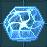 藍龍的水晶 永久連結