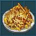 起司薯條 永久連結