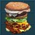 強化內臟漢堡 永久連結