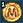 M硬幣 永久連結
