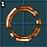 壞掉的環狀構造體 永久連結