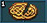毀損的徽章 永久連結