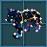 耀眼的美洲豹座 永久連結