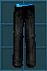 簡約風牛仔褲(男性用) 永久連結