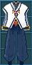 奧修特爾的服裝 永久連結