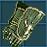 堅硬的牛手套(男性用) 永久連結