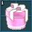 魯科的禮物箱 永久連結