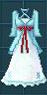 娜歐天空藍洋裝 永久連結