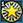 升段徽章 永久連結