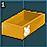 空的便當盒 永久連結