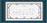 白鸛魔力賦予卷軸兌換券 永久連結