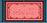 艾爾班騎士團徽章背包兌換券 永久連結