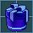 Re:ZERO棋盤卷軸箱子 永久連結