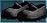 羅茲瓦爾手作鞋子(女性用) 永久連結