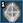 封印之力的結晶 :拳套 永久連結