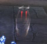 冠軍偽裝怪鬼魂 怪物永久連結