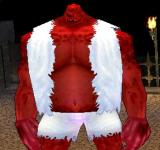 獨眼巨人(紅色) 怪物永久連結