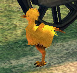 黃金奇異鳥 怪物永久連結