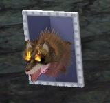 狼之魂 怪物永久連結