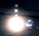 魔幻小精靈 怪物永久連結