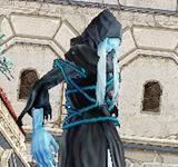 蒂亞卡 怪物永久連結
