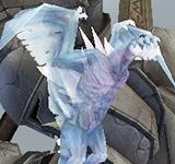 突變的飛龍 怪物永久連結