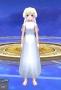 價廉物美的白裙