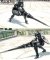 巴倫西亞~槍騎士!