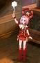 紅×宇宙公主