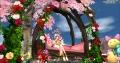 ✿花園1•ω•✿