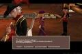 前宮廷樂師-蘇拉