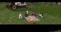 NPC野餐*ˇ*