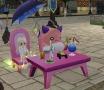 這椅子 真的越看越愛ww