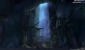 精選風景 - 斯卡哈魔女洞穴