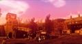 班克爾風景圖