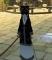 傳統韓國衣服也好可愛