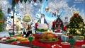 遲來的聖誕賀圖+跨年照 #1